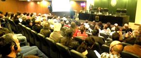 Tercera Conferencia Fliedner de Ciencia y Fe