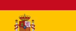 Neutralidad del Estado español