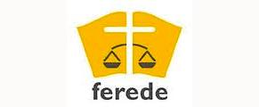 Ferede, Federación de Entidades Religiosas Evangélicas de España