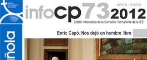 infocp73