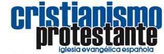 Cristianismo Protestante | Iglesia Evangélica Española