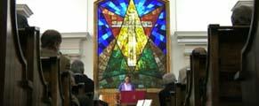 Iglesia Evangélica Española | Església Evangèlica de Catalunya