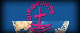 Globalización alternativa...Consejo Mundial de Iglesias