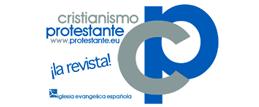 Cristianismo Protestante, el clip