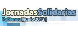 Jornadas Solidarias 2012