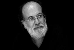 Samuel Fabra i Mestre