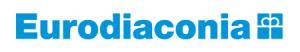 eurodiaconia - envejecimiento activo