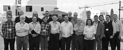 Pastoral IEE 2012: Una declaración