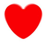 la memoria del corazón