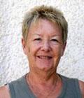 Fiona Cook