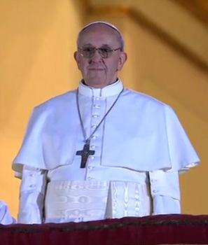 Foto:Vaticano