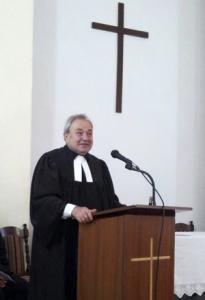 Pastor Narcís de Batlle