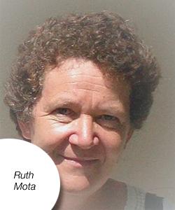 ruth_mota