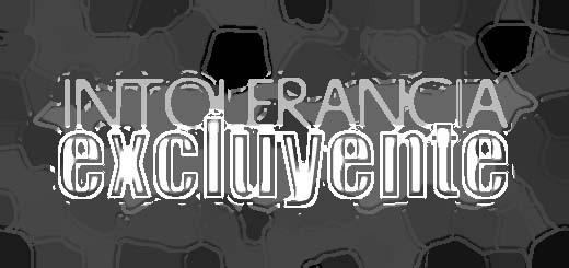 intolerancia-exclusion-520x245