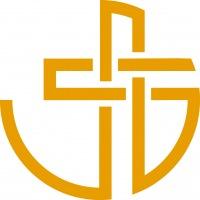Comunión Mundial de Iglesias Reformadas