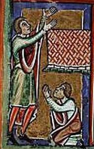 fariseo publicano