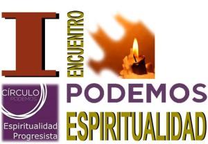 podemos espiritualidad