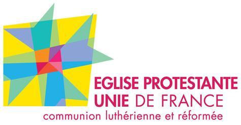 eglise_protestante_unie_de_france_logo