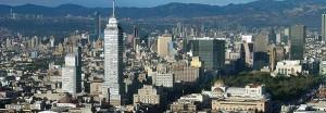 Ciudad de México: lugar donde se celebrará el encuentro