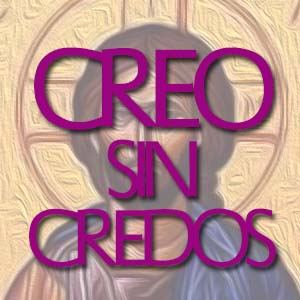 credo sin credos