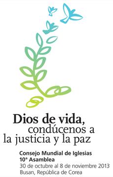 Consejo Mundial de Iglesias